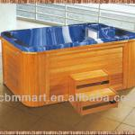 2 person indoor hot tub small hot tubs cold spa hot tub 0262-0262-D1913