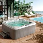 6persons Outdoor spa WS-590-WS-590