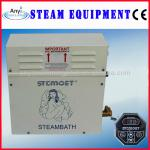 Spa 9kw Steam Machine For Sauna, Steam Sauna Generator-Stc-90 9kw Steam Machine For Sauna