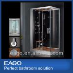 Steam shower room-DZ959F8