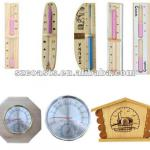 sauna accessories sand timer-WJ-06A