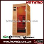 cheapest saunas ozone sauna portable sauna for one person use-SEK-A1