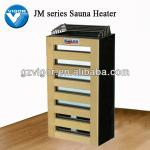 CE Approved China Saunas Heater Suppliers-