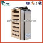 Factory 110V 220V Wood Cheap Sauna Heaters-JM-30