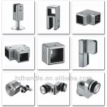 Toilet cubicle hardware be made of sus304&316 stainless steel-SA9000A series