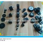 best quality sliding roller hardware for various doors and other home appliances-R0001