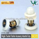 Shower Cabin Pulley Wheel-XYHL-008