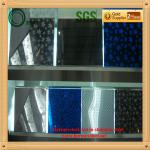 hot color stainless steel for toilet partition-4-984