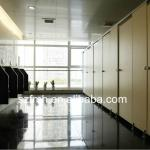 waterproof toilet partition wall-FMH4580