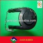 2013 Brand New Factory Direct Sale New Designed for american standard toilet flapper repair-JX-RTF0375