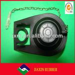 2013 Brand New Factory Direct Sale New Designed for replace toilet flush valve-JX-RTF0183