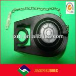 2013 Brand New Factory Direct Sale New Designed for american standard toilet parts flapper-JX-RTF0402