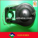2013 Brand New Factory Direct Sale New Designed for american standard toilet flappers-JX-RTF0399