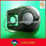 2013 Brand New Factory Direct Sale New Designed for american standard flapper-JX-RTF0281