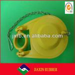 2013 Brand New Factory Direct Sale New Designed for american standard flapper-JX-RTF0266