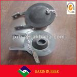 2013 Brand New Factory Direct Sale New Designed for toilet repair flush valve-JX-RTF0207