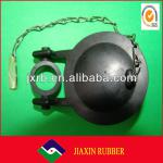 2013 Brand New Factory Direct Sale New Designed for replacing flush valve-JX-RTF0187