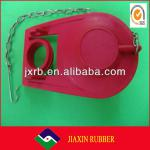 2013 Brand New Factory Direct Sale New Designed for american standard toilet-JX-RTF0344