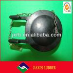 2013 Brand New Factory Direct Sale New Designed Rubber Flapper-JX-RTF0149