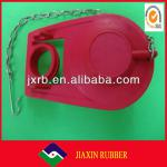 2013 Brand New Factory Direct Sale New Designed Rubber Flapper-JX-RTF0145