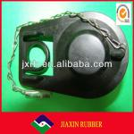 2013 Brand New Factory Direct Sale New Designed for toilet rubber flapper-JX-RTF0434