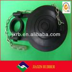 2013 Brand New Factory Direct Sale New Designed Rubber Flapper-JX-RTF053