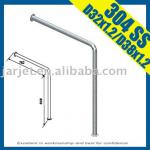 Handrail fitting/ Grab bar for older and disable TX107-TX107