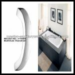 Lever Handle for bath-