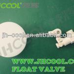 float valve for air cooler-