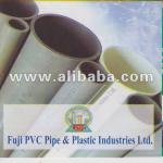 Fuji PVC Pipe & Plastic Industries Ltd-