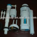Hot sale toilet flush mechanism-Flush mechanism A28-00+A31-00