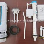 Hot sale water saving toilet kit-Water saving toilet kit A28-00+A31-02