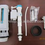 Hot sale toilet tank fittings-Toilet tank fittings A28-00+A31-00