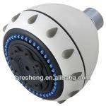 Massage Shower Head-121-02