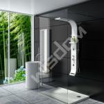 Solid Surface Italian Classic Shower Column WD0038-WD0038