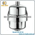 Elegant Design Shower Filter for Much Healthier Life-HD-SF-05