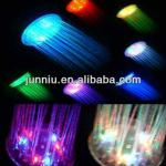 7 Colors LED Shower Head-APPA0115