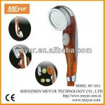 MEYUR Water Saving Hand Shower Head-MY-103A