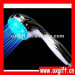 OX Color LED hand shower-OX-PT001