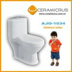 child sized toilets AJO-1034-AJO-1034