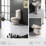 sanitary ware,B182,D182,E182 two piece toilet,toilet bowl,ceramic toilet,wash basin,bidet-B182