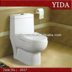 foshan sanitary ware toilet _ one piece toilet_wc_model with self-cleantoilet-8027