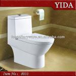 chaozhou sanitary ware_ washdown one piece toilet_wc_cheap self-cleantoilet-8033