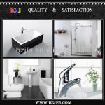 Sanitary Ware Commodities (Contemporary Bathtub ZFB-8061A)-ZFB-8061A
