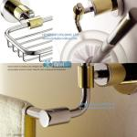 hotel project bathroom accessory-Concord+bathroom accessory