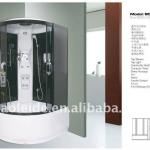complicated shower room-9032