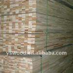 PINE FINGER JOINT PINE Board-YIB-103