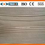 Fibre Cement Sheet-