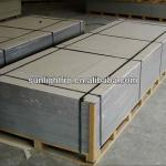 Reinforced Fiber Cement Board-PB603,595