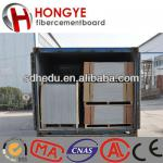 fiber cement board, interior wall siding panel, decorative wall material-